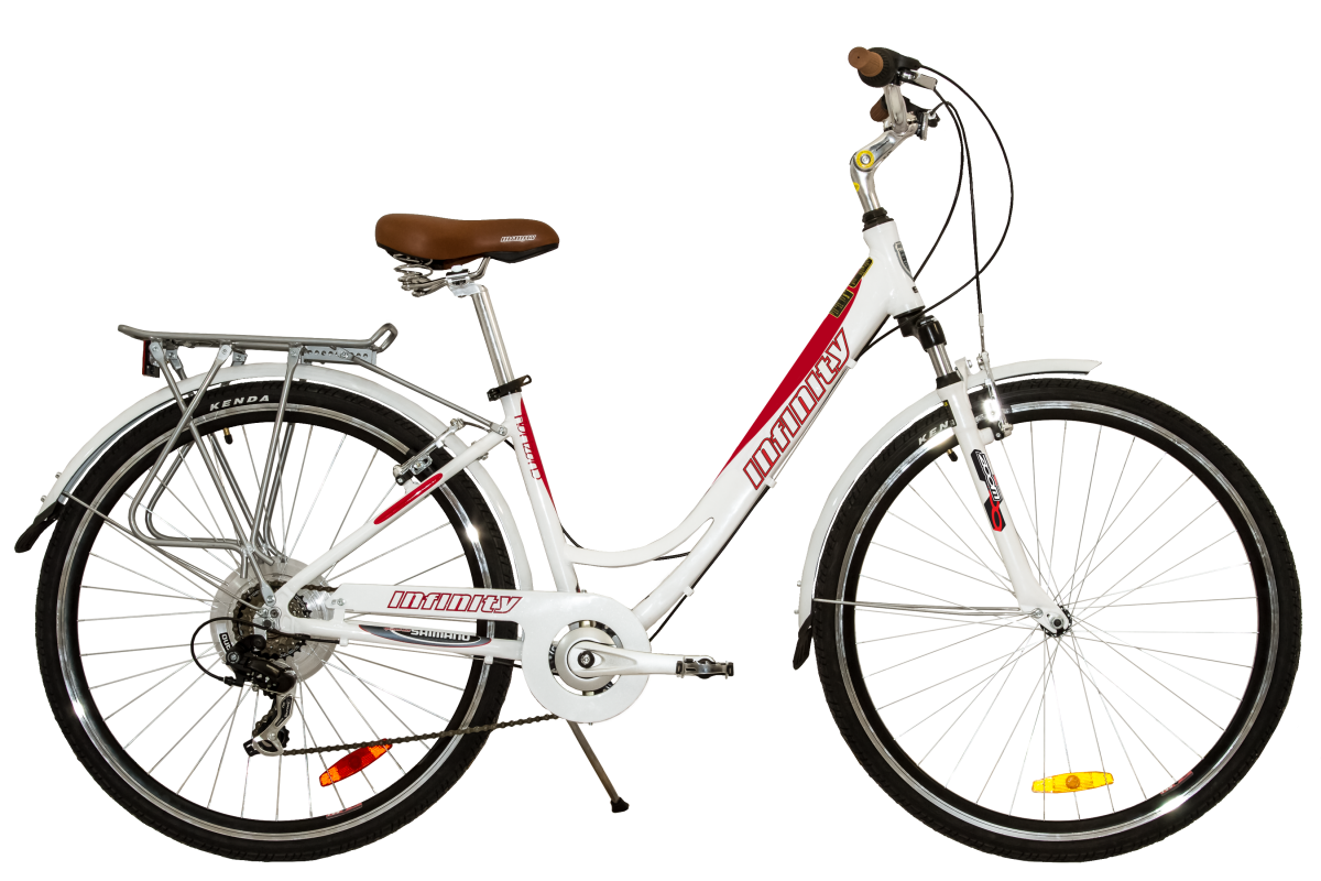 Worksheet New Bicycle prizes hub your cycling connection a hybrid bike from infinity congrats to ruth g our thursday winner